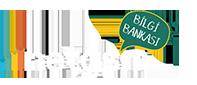 Netgsm Bilgi Bankası